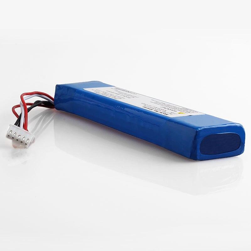 baterias p telefone celular 02