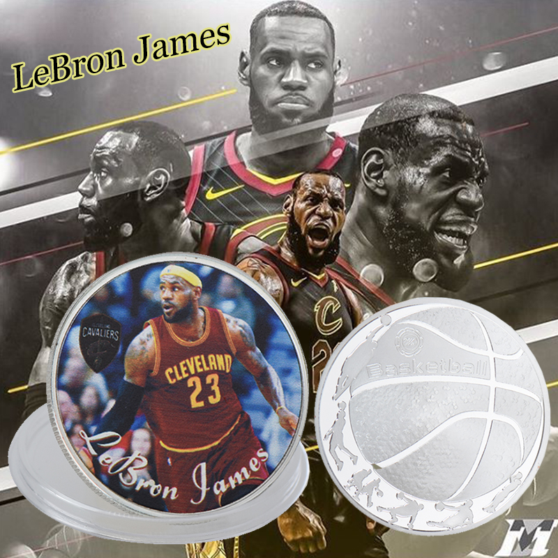 Official Website Basketball Piggy Bank Brand New Coins Money Bank Nba Hoops Basketball