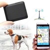 X009 SOS GPS DV GSM Micro Cam GPRS Car Locator Pet Secret Nanny Espia Security Car