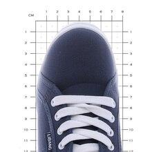 Woman Comfortable Platform High Heel Shoe