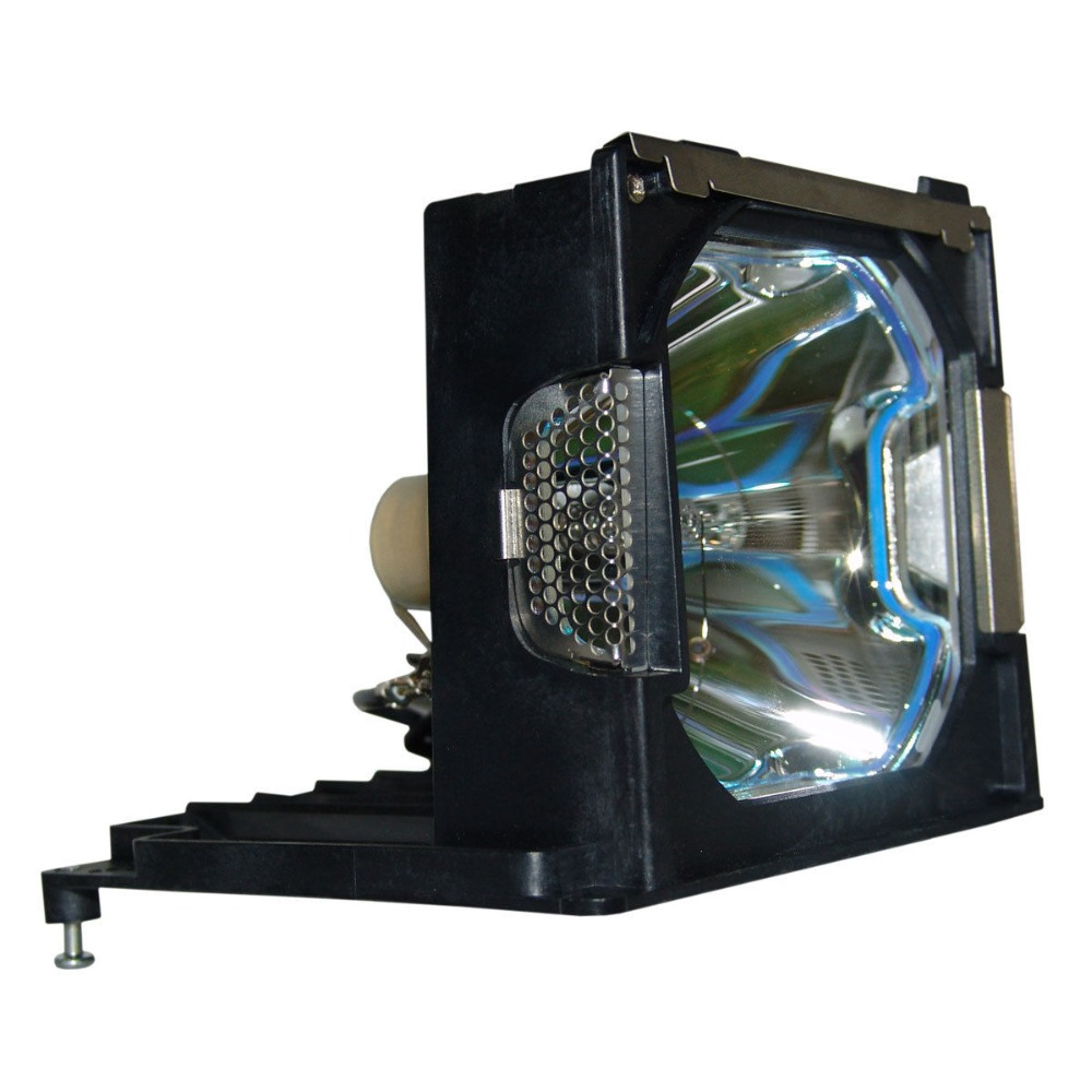 Projector Lamp Bulb 003-120188-01 for CHRISTIE LX55 with housing 003 002118 01 003 120457 01 replacement projector bare lamp for christie lw400