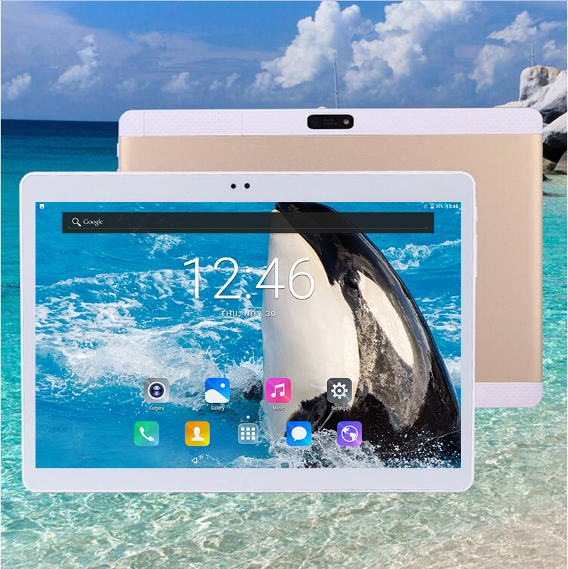 10 inch tablet 3