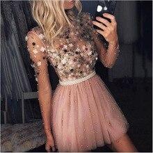 Trang Áo Dính Dress