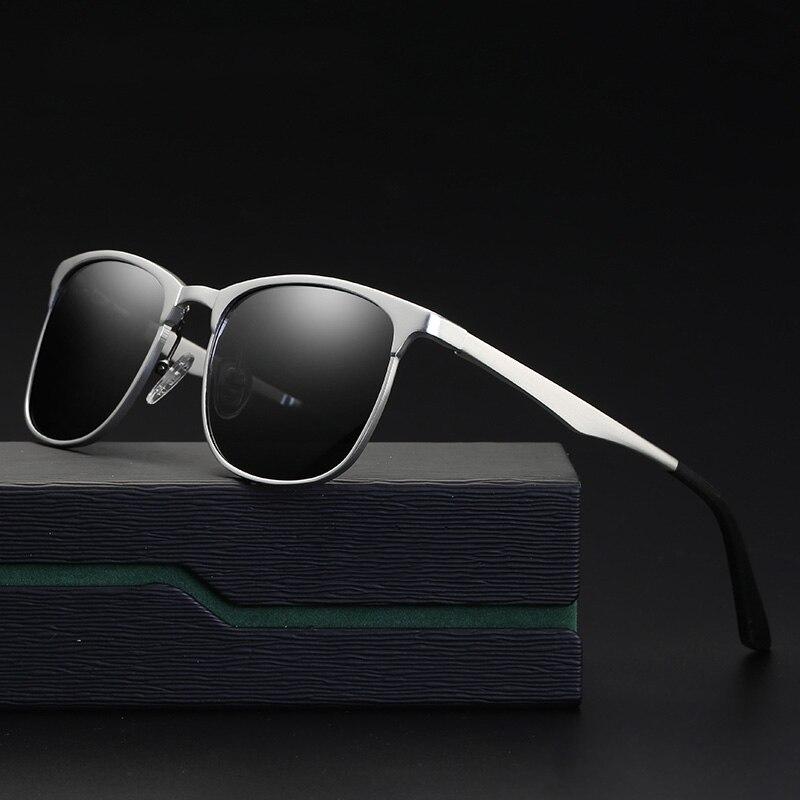 sunglasses men polarized (3)