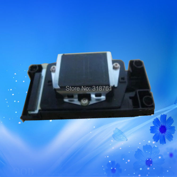 Free Shipping New Original Print Head Printhead Compatible For Epson PM-G800 G820 Printer Head new original print head printhead compatible for epson tm u210 210pa 210pd 210b 210d printer head