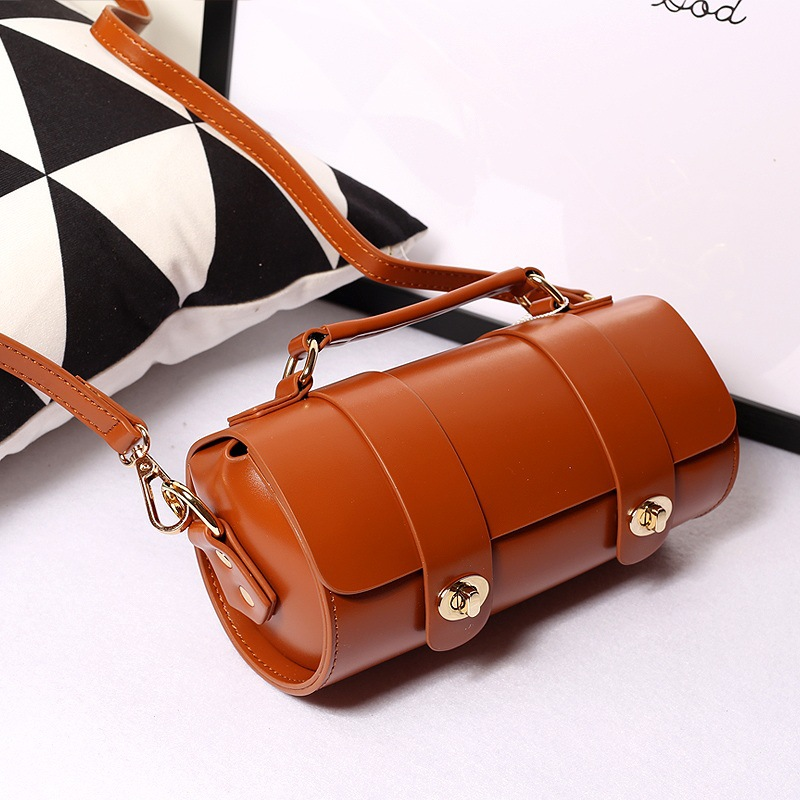 2017 Newest Luxury Brand Designer Women Bags Vintage CrossBody Bag Totes Genuine Leather Bags Lady Handbags Free Shipping stripe strap leather crossbody bag vintage designer totes for women handbags red fashion lady luxury square buckle shoulder bags