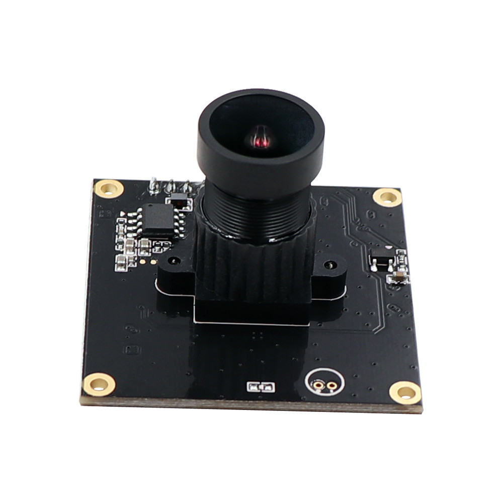 High Speed 120fps 720P 60fps 1080P Webcam OV4689 UVC High Fram Rate USB Camera Module for