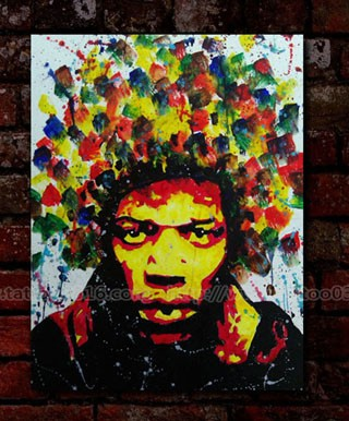 a comparison between jimi hendrix and jimmy page What do otis redding, gram parsons, nick drake, jimmy mcculloch, james ramey (aka baby huey), bryan osper, and jon guthrie have in common.