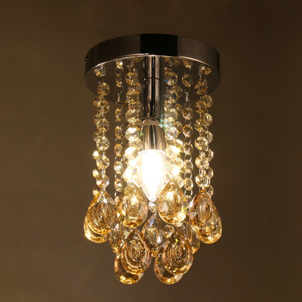 line Buy Wholesale small crystal chandelier from China