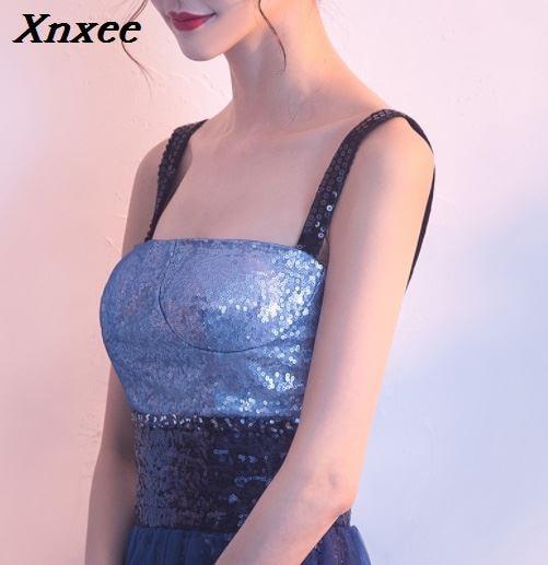 Xnxee United Gala Diamanten 8