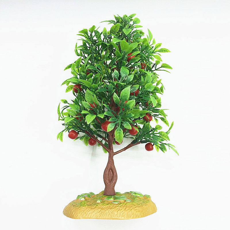 Buy 2017 sale decoration artificial for Artificial trees for decoration