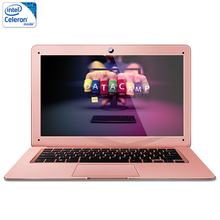 ZEUSLAP-A8 14inch 4GB RAM+1TB HDD Windows 7/10 System 1920X1080P FHD Integrated 2GB Intel HD Graphic Laptop Notebook Computer