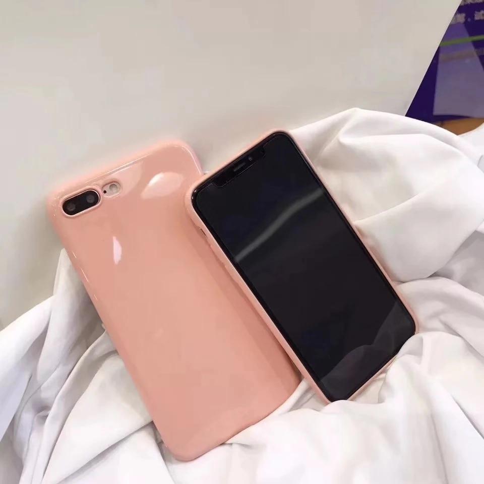 Phone case for iphone OPPO vivo Huawei Xiaomi (5)