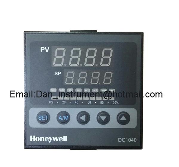 Здесь можно купить  Original Honeywell Temperature  controller DC1040CT-302000-E  Инструменты
