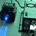 XPL-BM1000 445nm blue diode laser