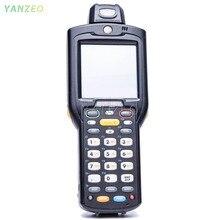 MC3190 MC3190-RL2S04C0A для Motorola символ 1D лазерный 28Key сканер штрих-кода Win CE 6,0