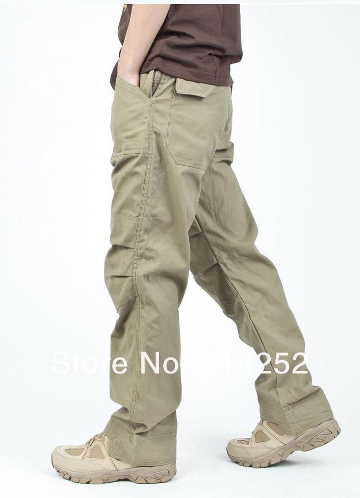 Emersongear Allwetteraußen Tactical Shorts Hosen Camoflage Emerson Airsoft Military Camo Wargame Olivgrün Em7027 Hosen Sportbekleidung