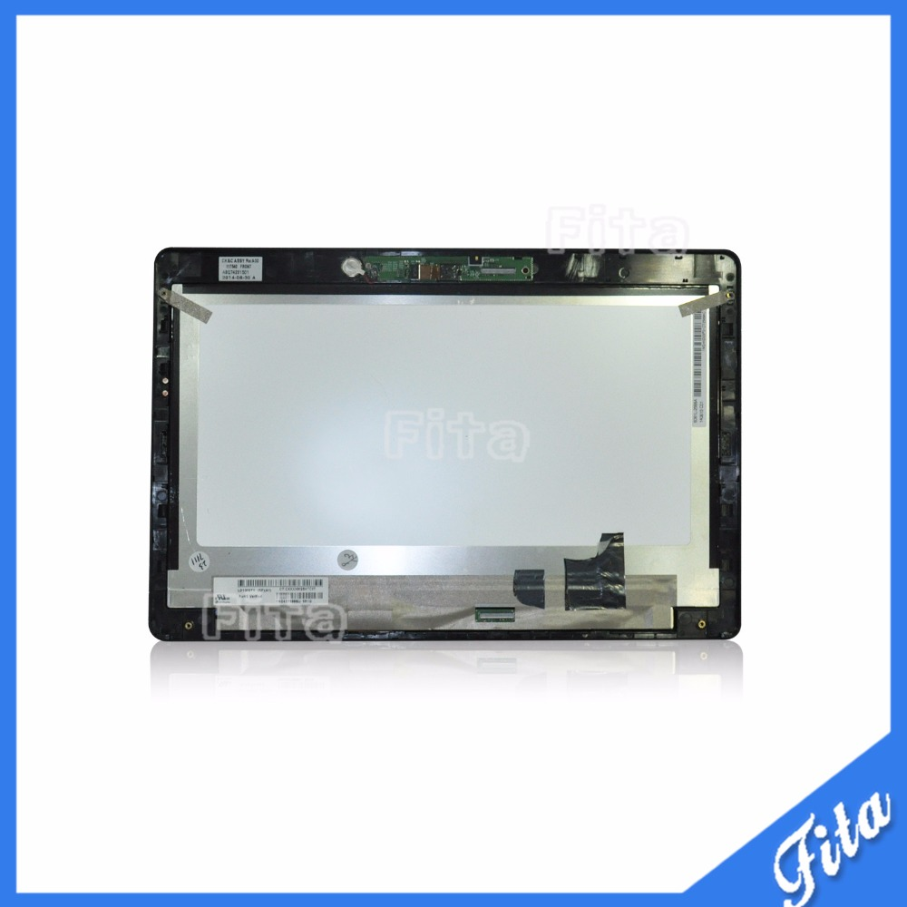 LCD LED Display Screen 11.6 for LG TAB-BOOK 11t740 Full HDLCD Display
