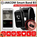 Jakcom B3 Smart Watch New Product Of Mobile Phone Flex Cables As For Motorola Replacement Parts For Lenovo Parts Lumia 820
