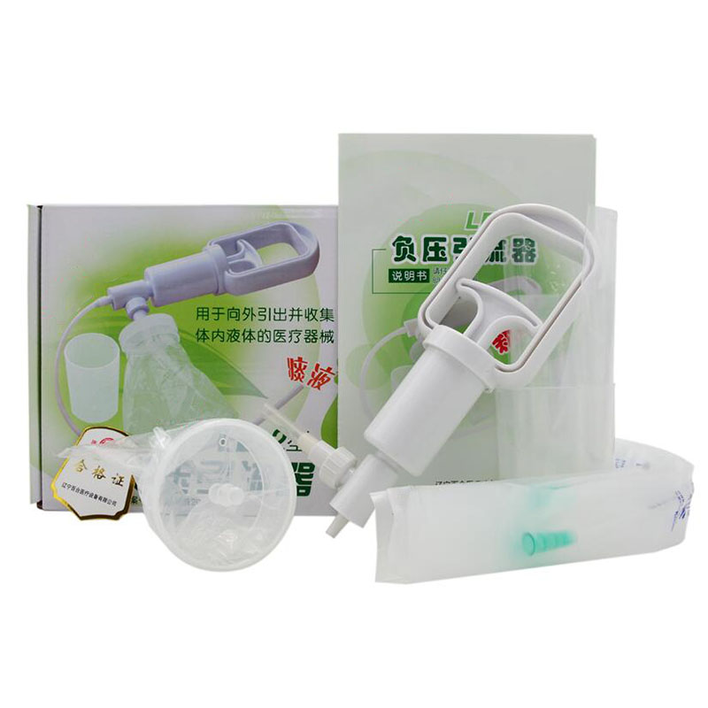 Hand-held suction device home manual elderly for use in pumping equipment portable suction device Suitable for asthma bronchitis 5lpm portable oxygen device 90% purity use in the car home travel