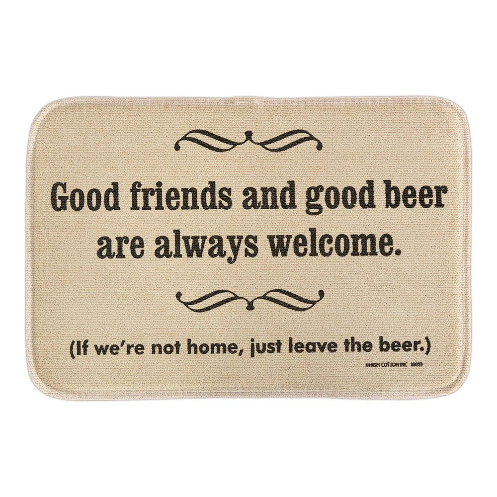 Buy Doormats top sell Doormats kitchen|Shop online|Best price - OC2O™