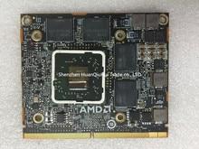 For  iMac A1311 21.5 laptop video card HD6750M 512MB DDR5 109-C29557-00 mc309 mc81 graphic