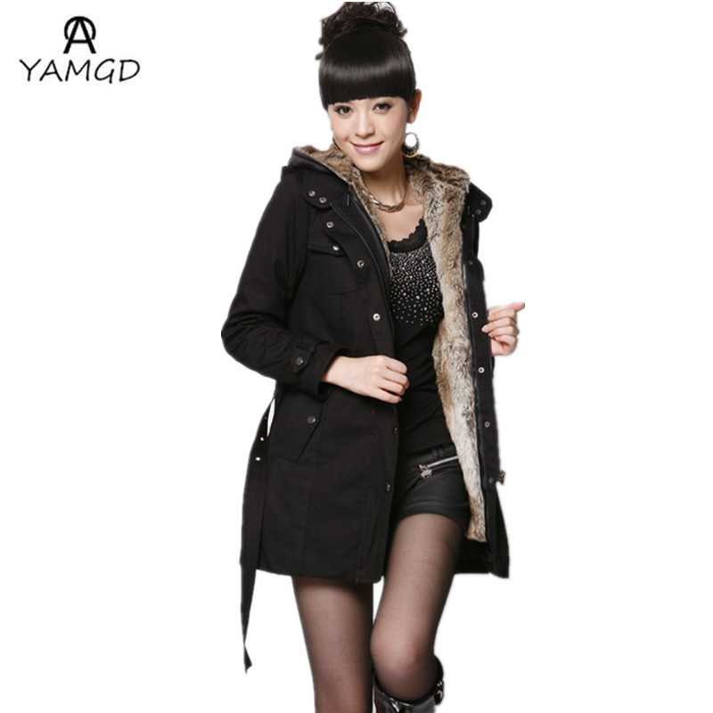 Compare Prices on Add Coats Womens Jackets- Online Shopping/Buy