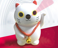 Беспроводной Wi Fi remote монитор камеры мобильного телефона дома hd ночного видения cat Скрытая 1080 P мониторинга
