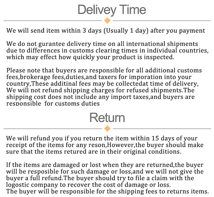 J-BOX Women Antibacterial Menstrual Panties Period Physiological Pants for  Girls Warm Cotton Sexy Underwear Breathable Briefs