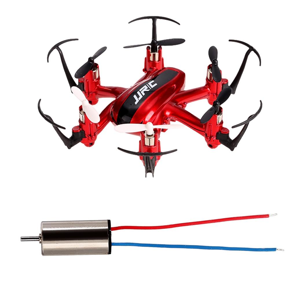 Mini Accessory H20 08 CCW Metal Motor for JJRC H20 font b RC b font Hexacopter