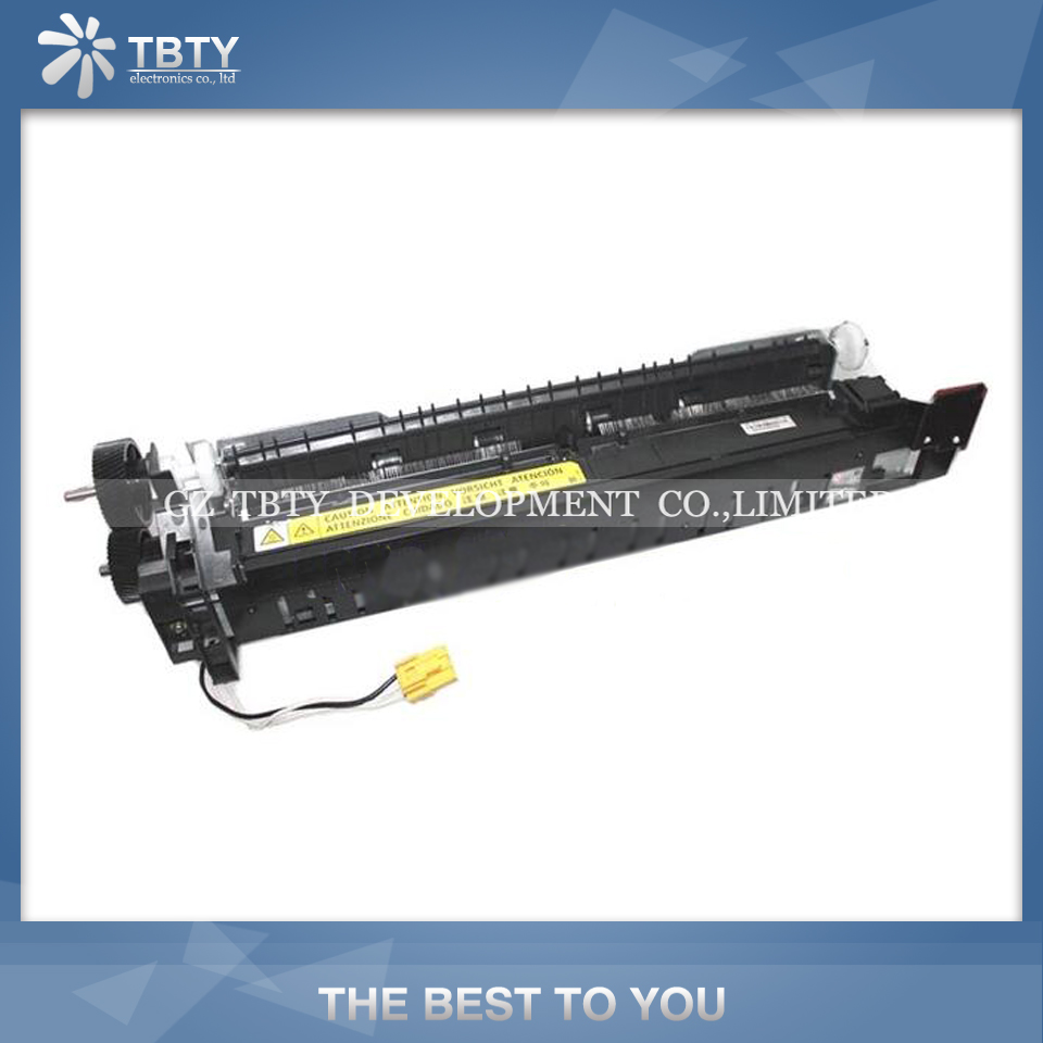 Printer Heating Unit Fuser Assy For Canon iR2202 IR 2002 IR 2202DN 2202L 2202N 2002G 2002L Fuser Assembly  On Sale 2pcs alzenit oem new for canon ir 2002 2202 drum cleaning blade printer parts