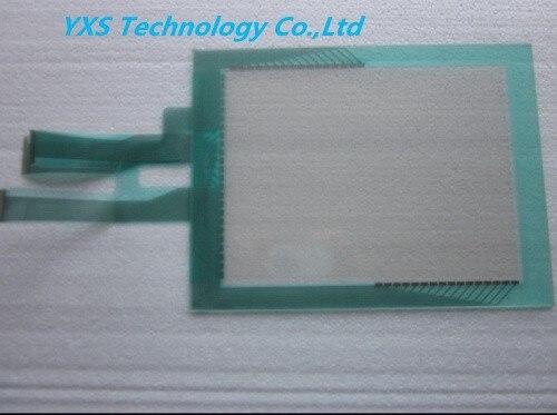 все цены на  GP2500-TC11 GP2501-SC11 GP2501-TC11Touch screen touch pad  онлайн