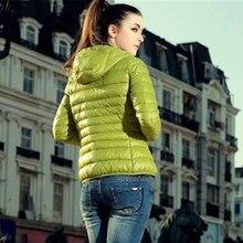 2019 plus size 3XL spring summer jacket women SEXY Overcoat Outwear Female Warm Windproof coat 2019 veste femme drop shipping