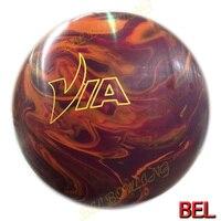 BEL Bowling USBC Certification VIA Brand HERA MYTH Bowling Good Quality