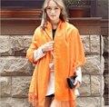 Женщин шарф хлопок золото и серебро одноцветный теплая зима шарфы женский шарф кисточкой Textur мягкие шали мусульманин хиджаб платок