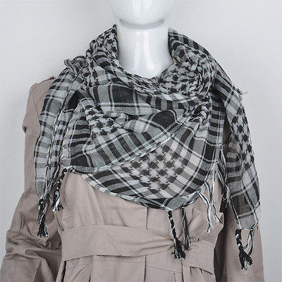 2018 luxury Brand Design Soft Cashmere Women's Scarf Triangle Fashion Plaid Blanket Pashmina Shawl Warm in Winter Warp Scarves