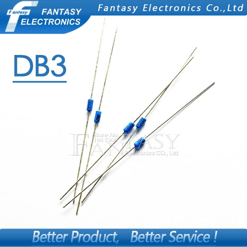 db3 diac с доставкой из России