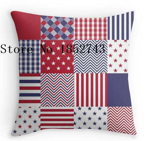 Online Buy Wholesale americana home decor from China americana