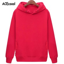 2018 New Spring Autumn Men Fashion Fake Two Pieces Hooded Hoodies Male Loose Hip Hop Sweatshirts Hoodies US Size XS-XL