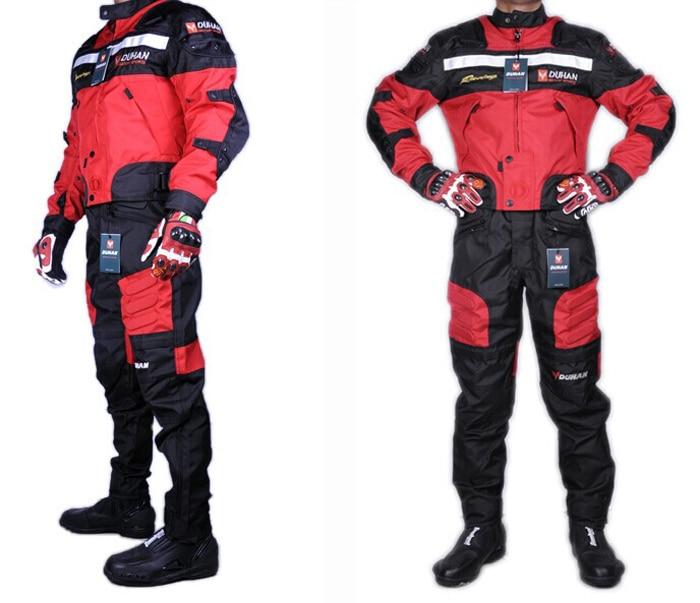 мотоциклетные гонки костюм
