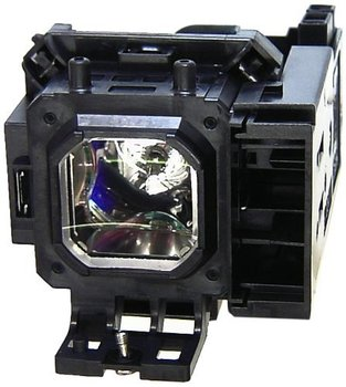 Projector Bulbs Lamp VT80LP VT-80LP for NEC VT48 VT49 VT57 VT58BE VT58 VT59G VT59 VT58G with housing/case