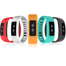 Smart Armband H6 Wasserdichte Bluetooth Fitness Tracker Pedometer Schlaf-monitor Sport Armband Ios Android Smartwatch