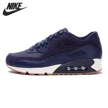 D'origine NIKE AIR MAX 90 PREMIUM Hommes de Chaussures de Course Sneakers(China (Mainland))