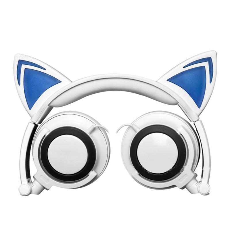 mi led blinking headphone (25)