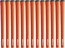 Buy New IOMIC STICKY 2.3 Orange Golf Grips 8Pcs/Lot Club grips directly from merchant!