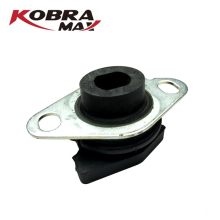 Left Engine Mount 7700427286 For Renault Megane I Cabriolet 1999-2003 Scenic front engine mounting for renault 19 ii 2 19 i 1 megane i 1 megane 7700785949