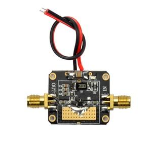Image 4 - AIYIMA 0.01 2000MHz 2GHz LNA RF ความถี่กว้าง Low Noise Amplifier โมดูล VHF/UHF Gain 32dB