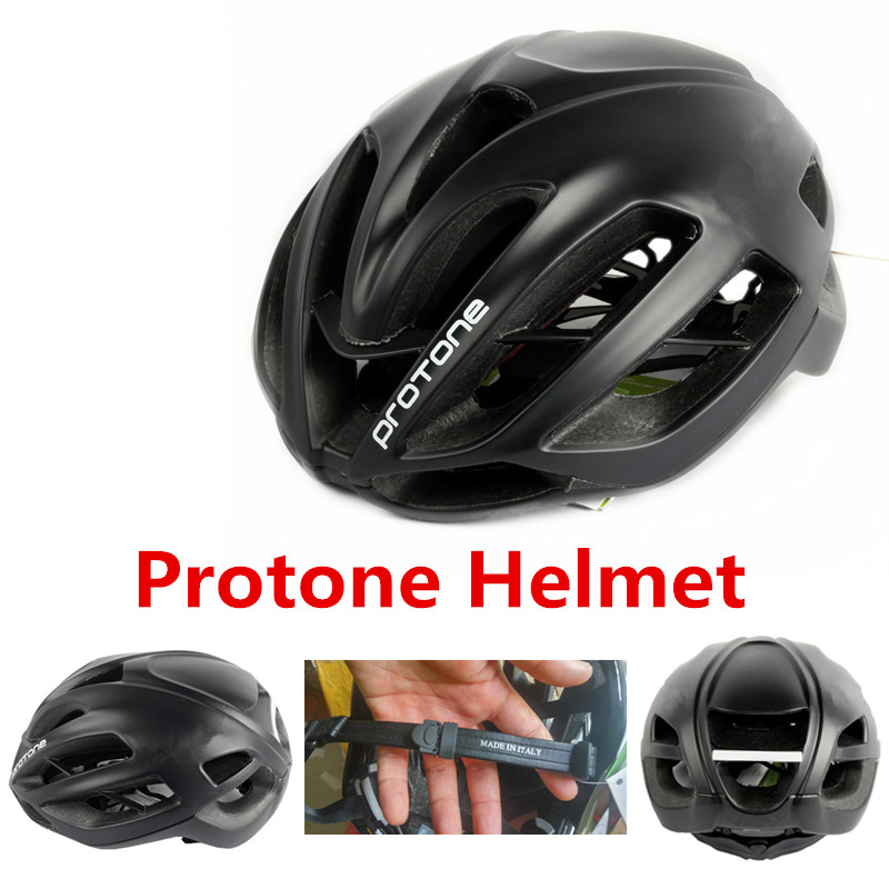 K protone Bike helmet red mtb Bicycle helmet special cycling fox rudis radar abuse evade prevail valegro mixino mojito cube C