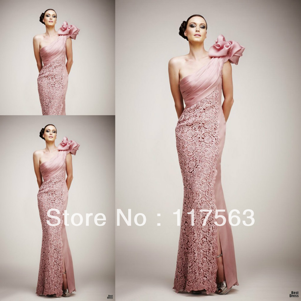 Online buy wholesale haute couture evening dresses from for Haute couture list