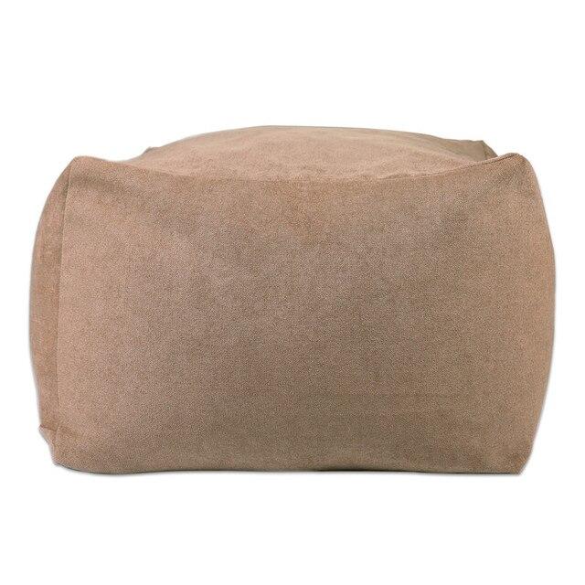 https://ae01.alicdn.com/kf/HTB1P4MMXEjrK1RkHFNRq6ySvpXaX/Bean-Bag-Sofa-Cover-Chair-Pouf-Puff-Lounger-Velvet-Linen-Canvas-Fabric-Lazy-BeanBag-Sofa-Without.jpg_640x640.jpg